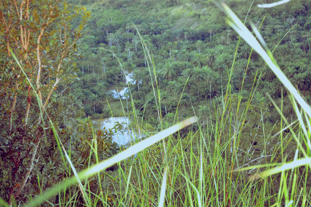 Acquedotto di Tumikia – Mbote Papà 2014