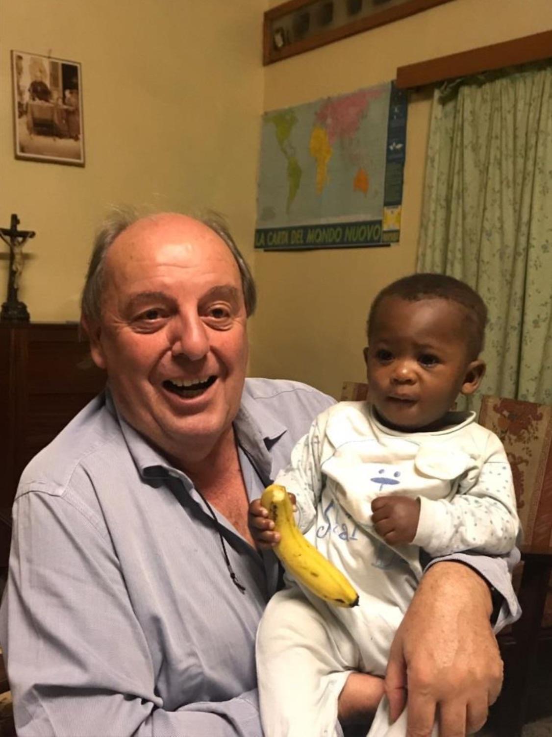 mbote papa 2017 congo kinshasa bergamo 28