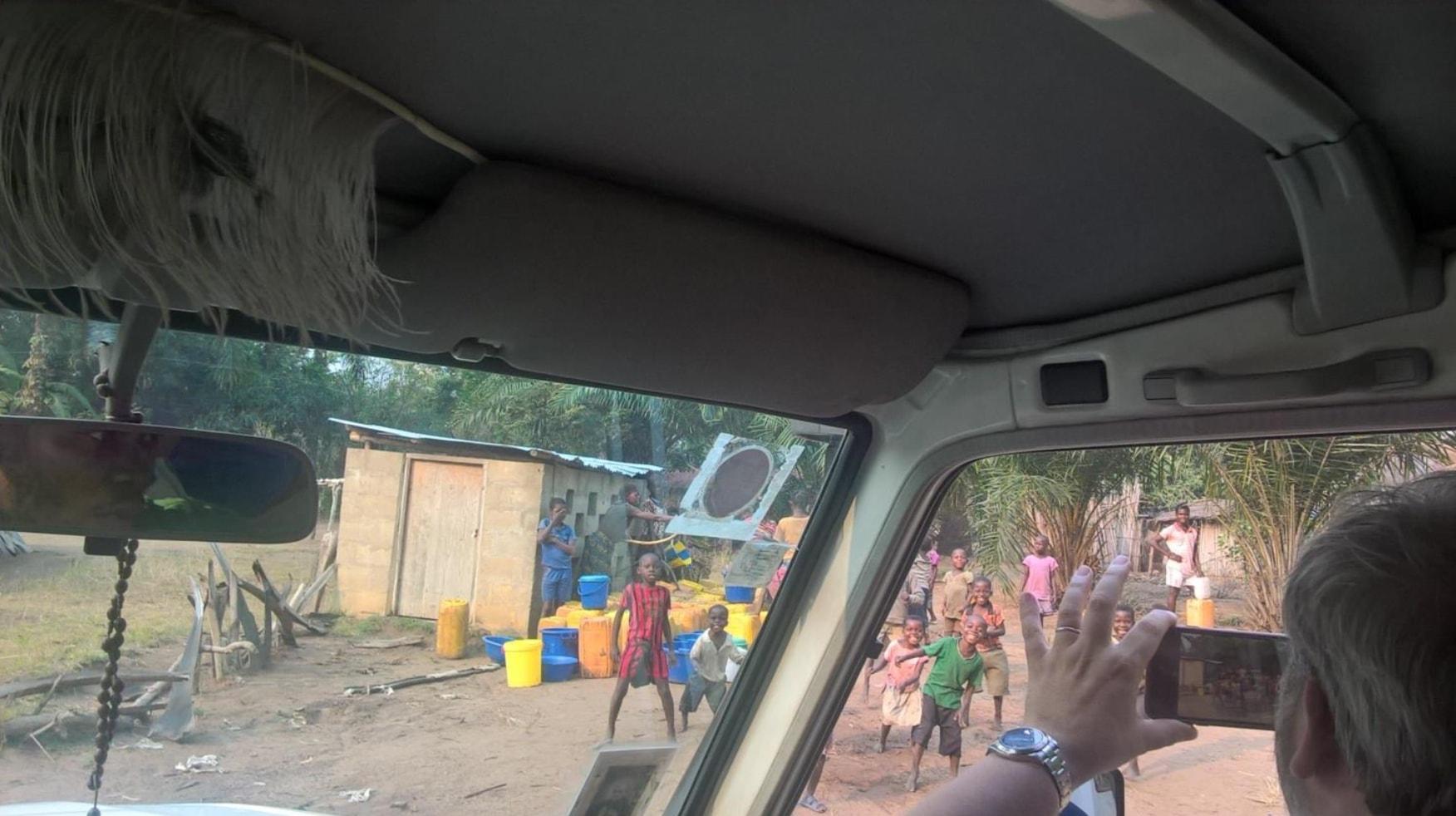 mbote papa 2017 congo kinshasa bergamo 9